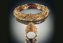 Jewellry dreams