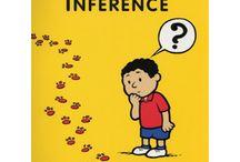 Speech & Language Workbooks