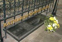 Catherine of Aragon 1st wife