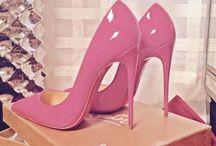 High Heels 16092016
