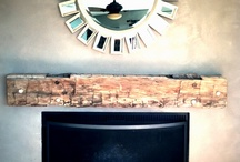 Home Decor! / by Karla Carpenter