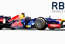 Shut Up & Drive: Automobiles - Cars - Formula 1 - Motorcycles - Boats / Cars, Formula 1, Racing, Automobiles, Motorsport, Motorcycles, Boats