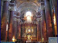 Beautiful Churches  / World's most Famous #Church,  http://travelpunter.blogspot.com