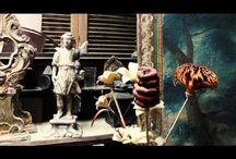 artisants de Balagne
