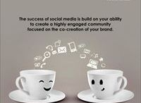 Social Media and Digital Marketing Agencies Hyderabad