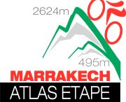 The Marrakech Atlas Etape www.marrakech-atlas-etape.com / Marrakech Atlas Etape is organised for the benefit of Education For All, a Moroccan NGO. At present, few girls from rural communities in Morocco continue their education after primary school. College is not accessible to them for several reasons. To help tackle some of the issues, EFA are running boarding houses near secondary colleges, allowing some girls from rural families to continue their education.