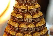 chocolate..creative