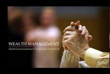You Tube - Wealth Management / Myra & Co. - You Tube