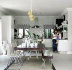 SA Home and decor I love