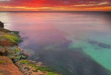 Avustralya / Australia