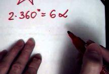 где можно будет найти КИМы и ответы на ЕГЭ по математике