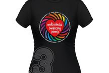 23. Finał WOŚP - koszulki