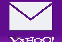 Iniciar sesión Yahoo Mail / Iniciar sesion Yahoo http://comoiniciosesion.com/iniciar-sesion-yahoo/ tutoriales para iniciar sesion en Yahoo fácilmente http://comoiniciosesion.com/ #iniciarsesionyahoo
