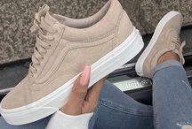 ➺ s h o e s / fresh kicks.