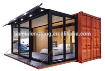 Expandable container manufacturers