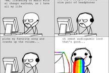 interweb lolz