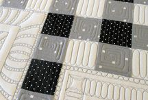 Quilting Patterns / by AZ June