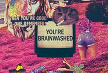 Brainwashed society