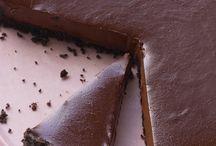 Chocolate / #chocolateweek #chocoholics #chocolatelovers
