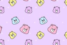 Cutee wallpaper