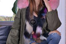 pastel rose www.furs-outlet.com