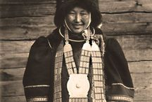 Саха (Якутия) Sakha (Yakut)