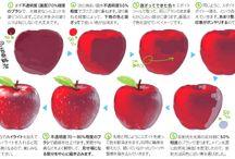 2D tips