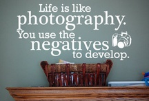 Well put!