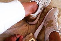 Shoesssssme