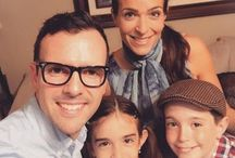 eh bee family <3!!!!!