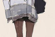 moda design