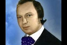 Ободзинский Валерий