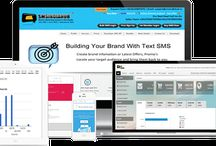 SMSINDIAHUB - SMS PROVIDER IN INDIA / SMSINDIAHUB is a doyen organization in the mason of Digital Marketing World. We are largest Bulk SMS Service Provider in India since 2008 company has consolidated its presence in the Messaging Industry and have been providing quality services to the Customers.