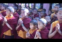 World Peace Ceremony