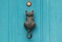 accesorios puertas