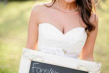 Robin Wedding photos