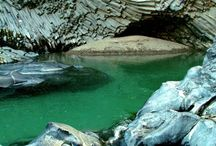 Cosa vedere in Sicilia / Tutti i siti più belli della Sicilia... e sono davvero tanti! #sicilymainsights #cosavedereinsicilia #travel