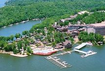 Family Travel Lake of the Ozarks / Fun things to do with your kids on a family vacation in Lake of the Ozarks, MO