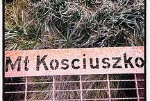 Imienia Kościuszki