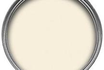 dulux paint uk