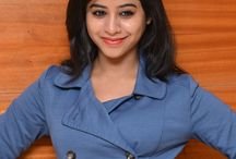 tollywoodactress.in