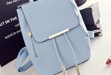 bags ❤❤