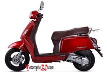 KeeWay Motorcycle Price in Bangladesh / KeeWay Motorcycle Price in Bangladesh