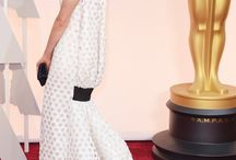 Oscars 2015 Best Dressed / Check out our pick of the best dressed at this years Oscars. / by Stylistpick ♥