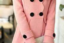 WOMEN COATS / women coats