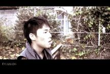 K-Pop / K-pop covers by Delusion KK on Youtube.  For more you can subscribe on our channel! Enjoy !! :)