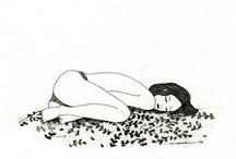 illustrate ~