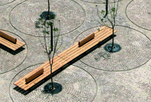 Landscape architecture and urban gardening