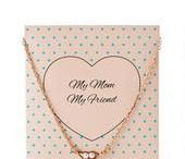 Francesca's Necklaces
