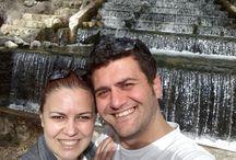our trips / #falezpark #lara